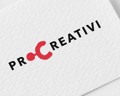 Pro-creativi
